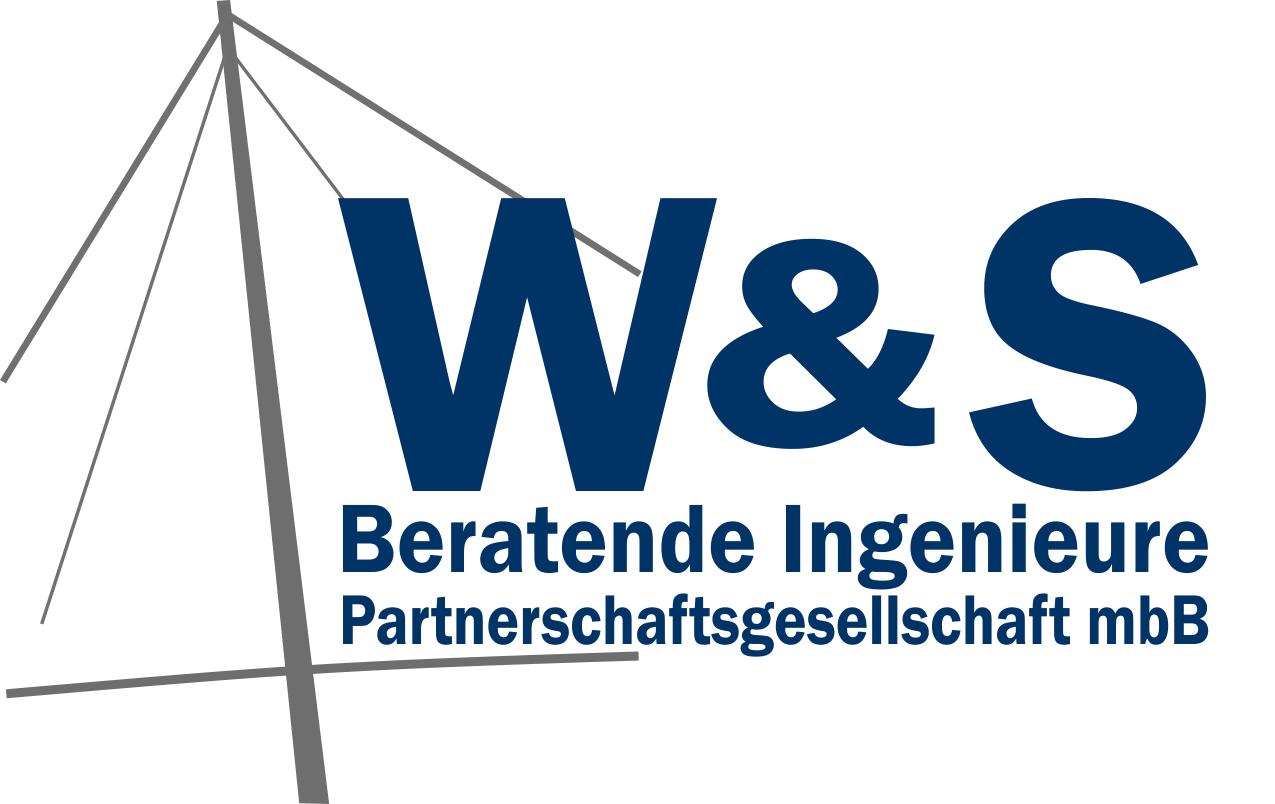 """<a href=""""https://www.ws-ing.de//"""">logo</a>"""